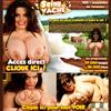 Des femmes aux seins énormes en video