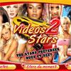 Célébrités nues - Stars du X