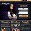 Le site n.1 des rencontres avec femmes cougars